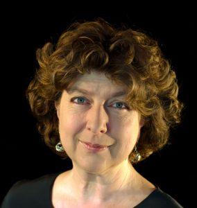Cora Bleh - Psyotherapeutin